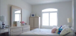 3 bedrooms 2.5 washrooms fully upgraded house available for rent