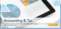 bookkeeping for small business - lower cost & better services
