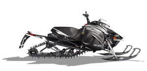 WOW NEW 2019 HIGH COUNTRY 8000 LTD 141 NOW $11999.00