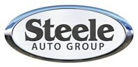 Immediate Opening - Automotive Non Prime Manager