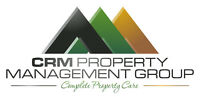 Superintendent Required for Apartment Building in Strathroy
