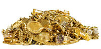 We Buy Scrap Gold, Silver, Coins, & More SAME DAY CASH.