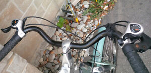 Womans Mongoose Bicycle - In good condition. Kitchener / Waterloo Kitchener Area image 5