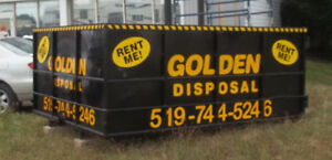 CURBSIDE GARBAGE COLLECTION-RESIDENTIAL & COMMERCIAL Kitchener / Waterloo Kitchener Area image 5