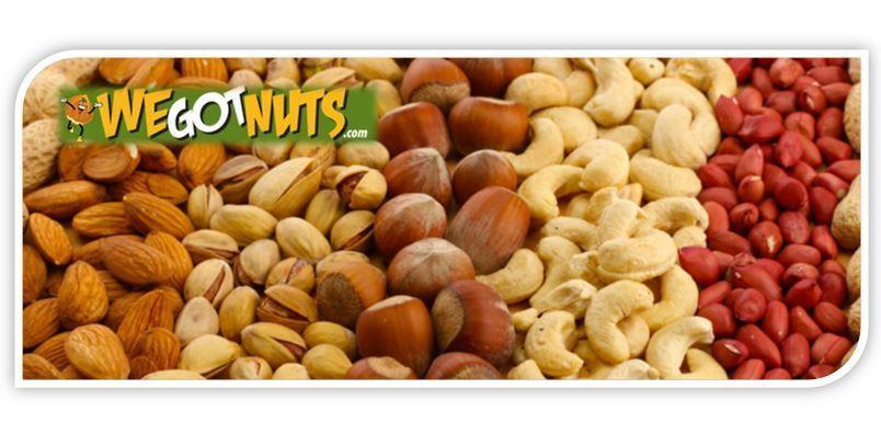 wegotnuts247