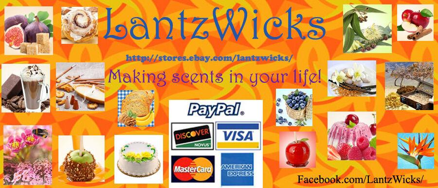 LantzWicks