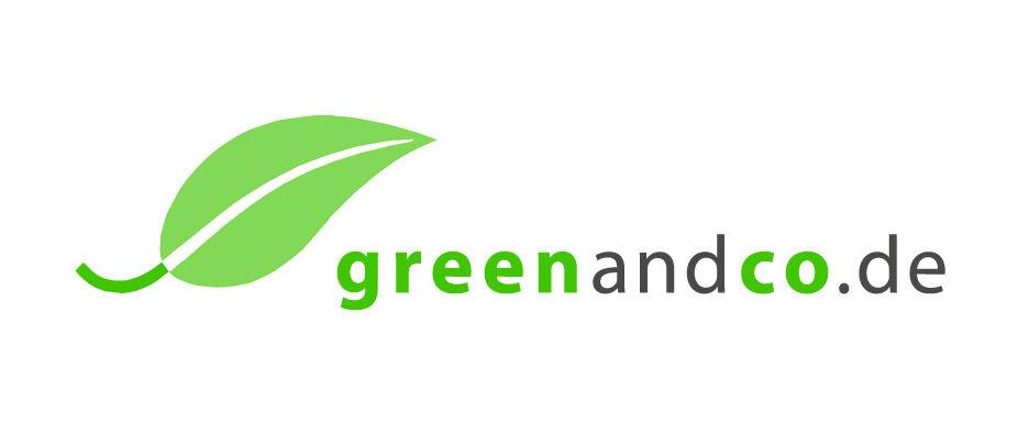 greenandco