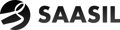 SAASIL-LED Lampen günstig kaufen