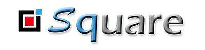 Square Wireless Inc