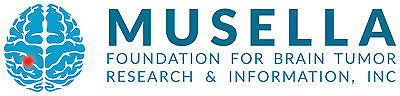 Musella Foundation For Brain Tumor Research & Information, Inc