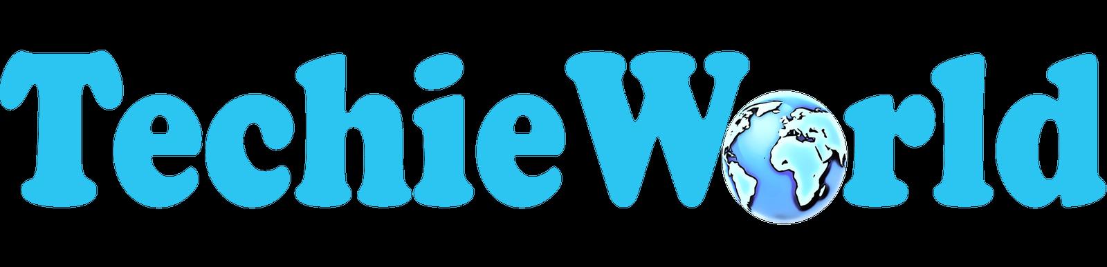 techieworldau