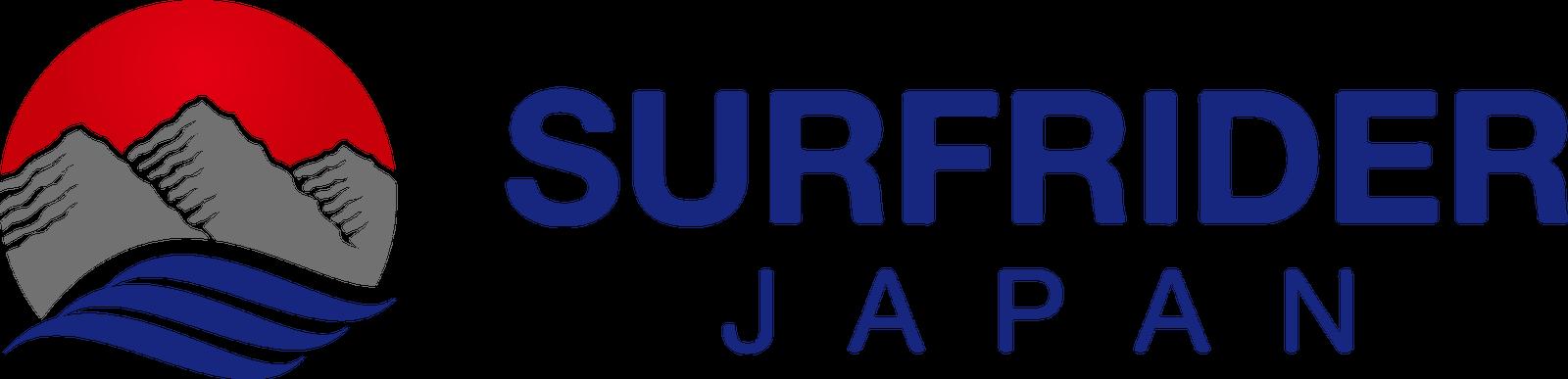 SURFRIDER JAPAN