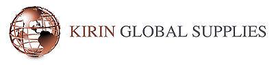 Kirin Global Supplies