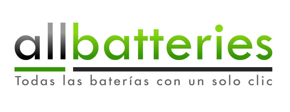 All-Batteries España