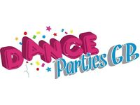 Dance Parties GB