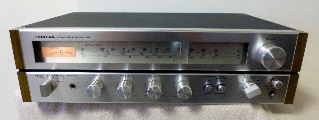 Drake also RP S2 Toshiba KT S1 Large together with Mito 188 as well 25 moreover 539 Radio Samochodowe Peiying Alien Model Py9905 1din Z 7 Wyswietlaczem Gps Dvb T Bt 5901436766421. on toshiba radio tuner