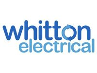 ADMIN ASSISTANT FOR ELECTRICAL CONTRACTING COMPANY
