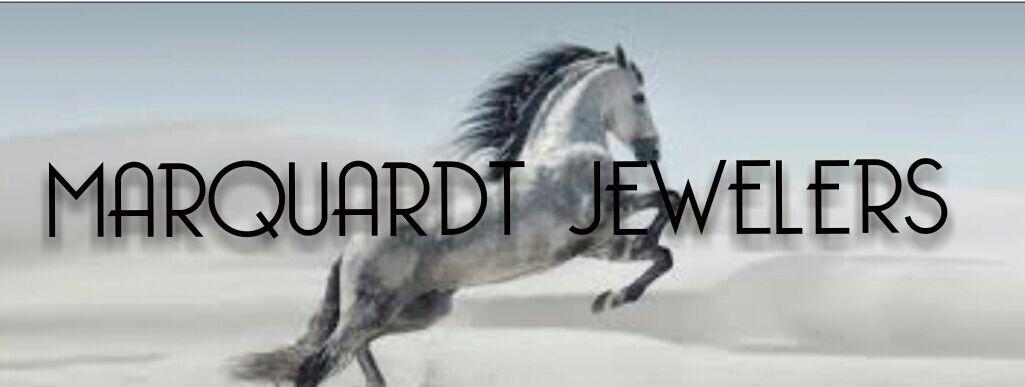 Marquardt Jewelers