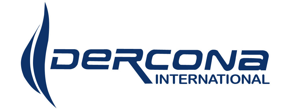 Dercona International