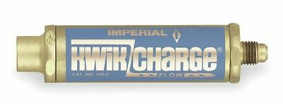 Imperial - Kwik Charge Liquid Low Side Charger 535-c