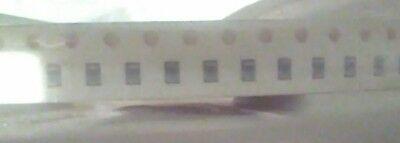 Qty 10 - 10uf 6.3v -20 80 Y5v 0805 Smd Capacitors