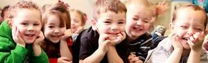 Child Care Courses Ballarat Central Ballarat City Preview