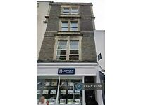 4 bedroom flat in The Mall, Bristol, BS8 (4 bed) (#927181)