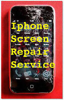 iPhone 5/5S Screen Repair $59 iPhone 4 $33 Samsung S3 $48 S4 $49