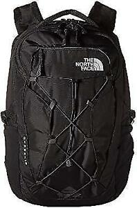 LOST THE NORTH FACE BACKPACK ON CALGARY TRAIL IN FRONT OF T&T