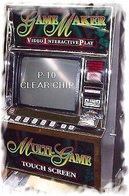Lowest blackjack minimums in las vegas