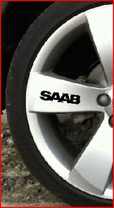 SET-OF-8-SAAB-ALLOY-WHEEL-STICKERS-DRIFT-MOD-DECALS-SPORT