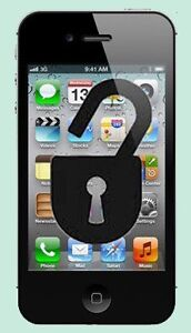 Unlocking and repair services