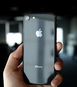 iPhone 8 256 gon