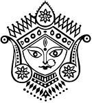 Durga-EStore