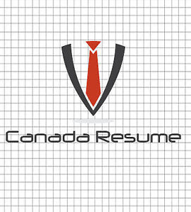 Chicago Resume Writing Services   Professional Resume Help Expert Proofreading  Editing and Writing Services