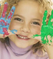 Are you looking for Child Care???