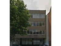 Ealing Office Space *W5* - Private & Shared - Available now