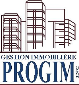 Commis comptable/administration