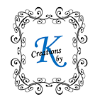 Creations By Kay
