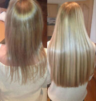 HairExtensionsCourse.ca - Thornhill - Hair Extensions Course !!!