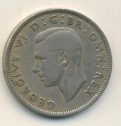 Two Shillings