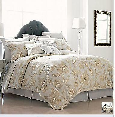Cindy Crawford Bedding Ebay