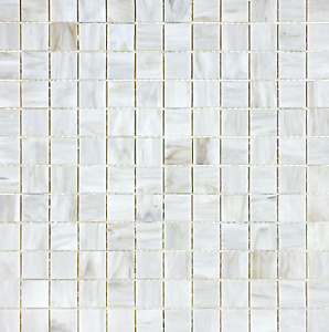 Ceramic tiles from $.89 sf