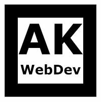 AK Web Development & Computer Repair