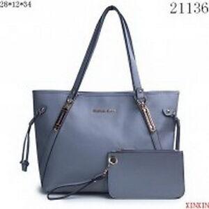 Michael Kors Handbags & Wallets for Women