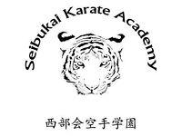 Seibukai Karate Academy
