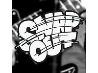 Established Band Looking For Drummer (Punk/Pop-Punk/Grunge)