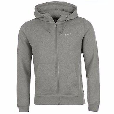 Nike Fundamentals Full Zip Hoody Brand New