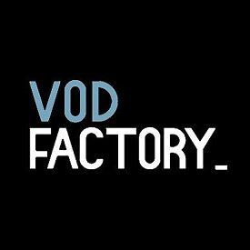 VODFACTORY