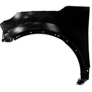 Hundreds of New Painted Ford Explorer Fenders & FREE shipping